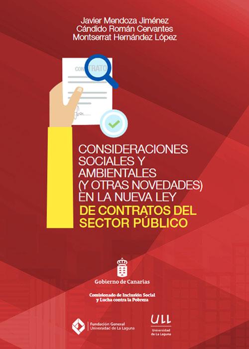 guia ley 9-2017 contratos sector publico