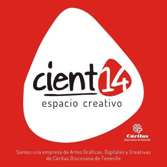 Ciento14 Espacio Creativo