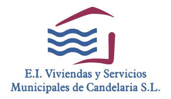 EIVS Candelaria