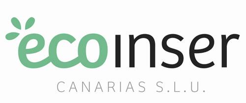 Ecoinser Canarias