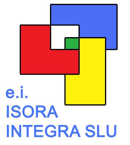Isora Integra